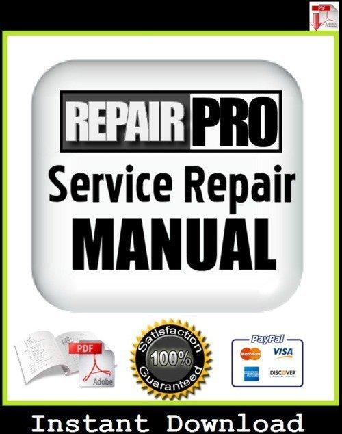Product picture Harley Davidson Evolution FLH FLT FXR 1984-1998 Service Repair Workshop Manual Download PDF