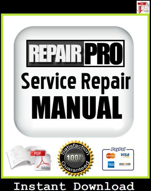 Product picture Citroen DS4 5 Door Hatchback With 1.6L VTi 16v Engine 2010-2015 Service Repair Workshop Manual Download PDF